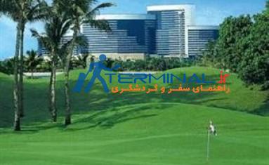 files_hotelPhotos_42783_1212251541009908812_STD[531fe5a72060d404af7241b14880e70e].jpg (383×235)